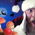 Post Thumbnail of Los ritos chamánicos en el origen de la leyenda de Santa Claus