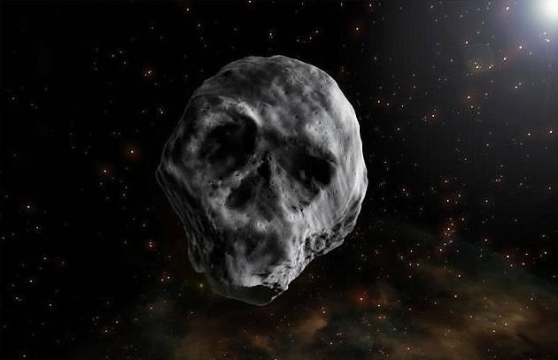 skull-asteroid1