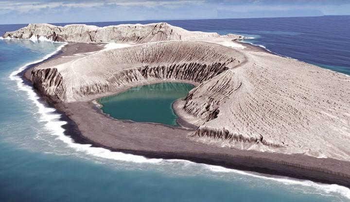 tonga-island