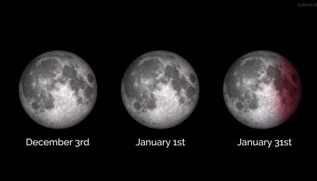 trilogia-lunas