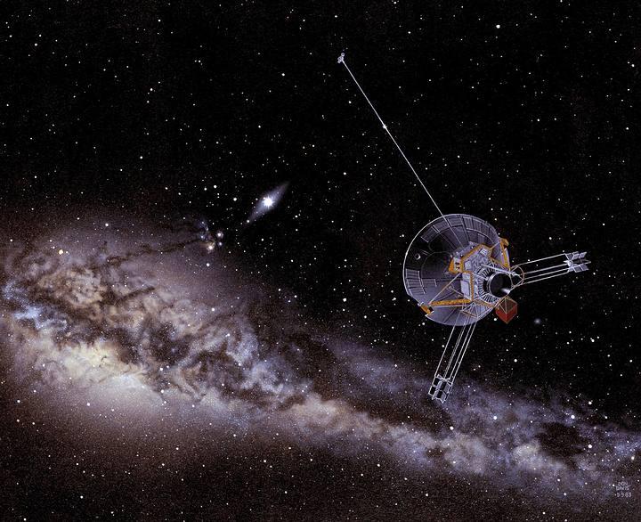 voyager1-interstellarspace