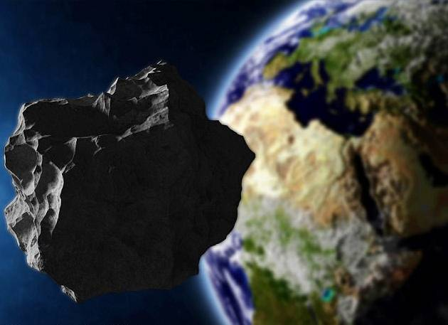 asteroide-auto