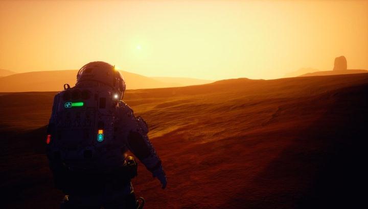 astronaut-mars