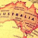 Post thumbnail of Supercontinente: hallan parte de Norteamérica en Australia