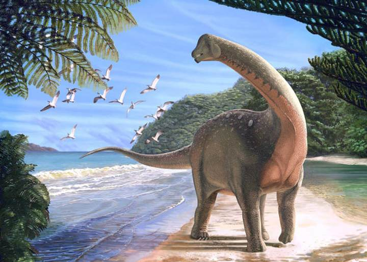 dinosaurio-africa