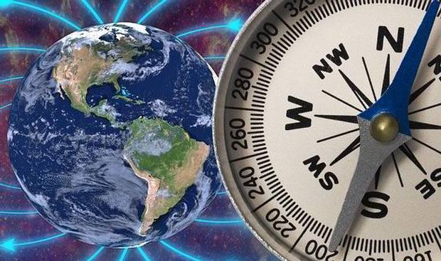 earth-magnetic-fields-flip