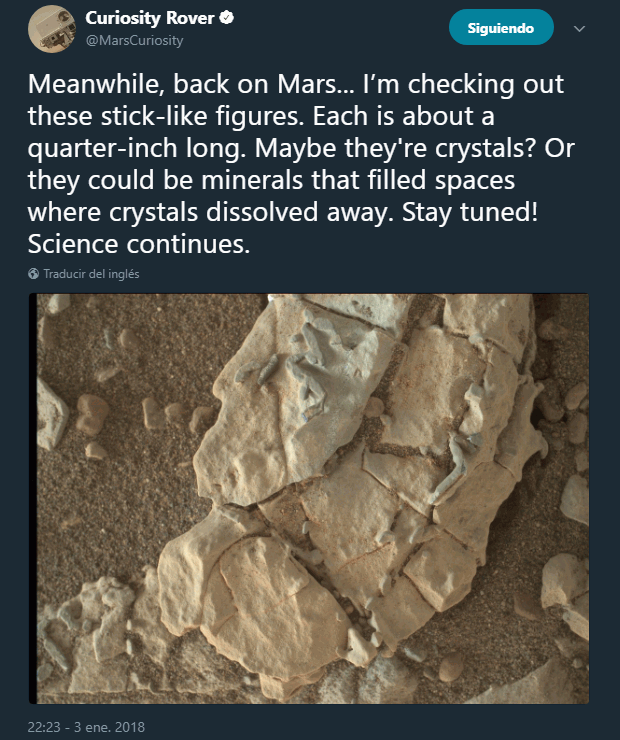 fosiles-curiosity-tweet