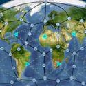 Post thumbnail of Las «Líneas Ley» que recorren nuestro planeta: increíbles revelaciones