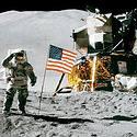 Post thumbnail of ¿Estuvo EE.UU. en la Luna? Los chinos lo comprueban
