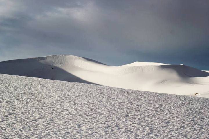 sahara-snow2