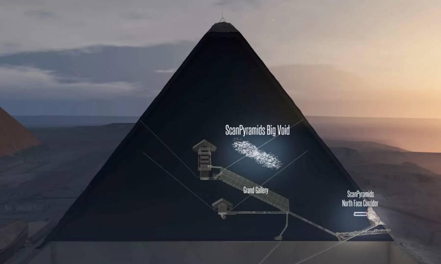 scanpyramids-voids