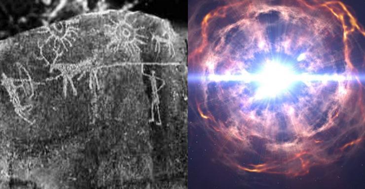 supernova-cachemira1