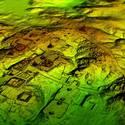 Post thumbnail of Hallan enorme ciudad maya oculta en selva de Guatemala