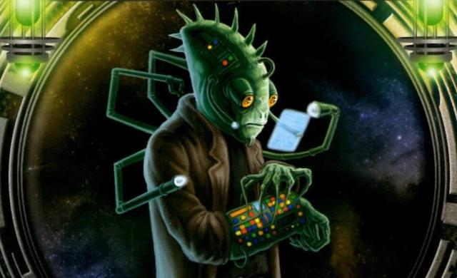 alienhacker