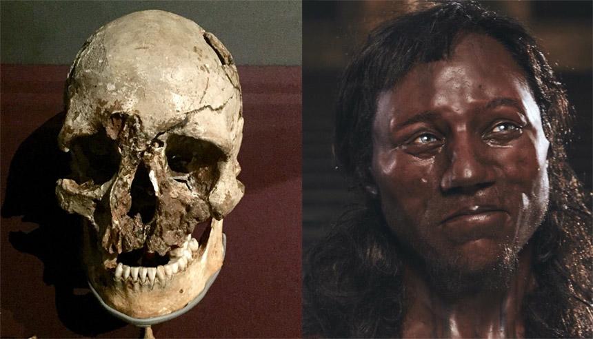 ancient-briton1