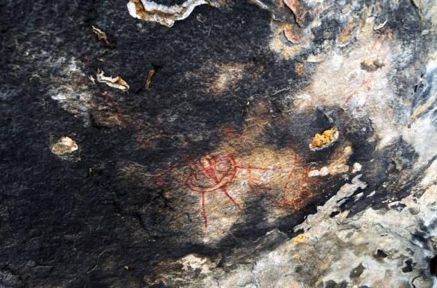 arterupestre-ufo-india