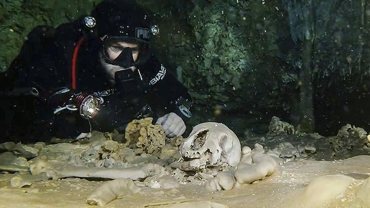 cenote-esqueleto1