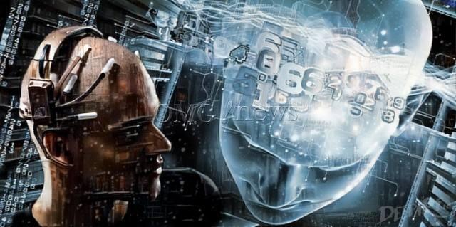 La llamada unidad 10003 fue creada el 15 de diciembre de 1989 como respuesta al proyecto secreto 'Stargate' de la Agencia de Inteligencia de la Defensa de EE.UU. No obstante, dejó de existir en 2003.