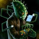 Post thumbnail of Científicos advierten del peligro de los 'hackers' extraterrestres