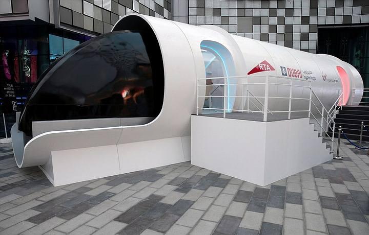 hyperloop-eau1