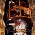 Post thumbnail of Astrónomo aficionado detecta señal de una nave que la NASA creía perdida
