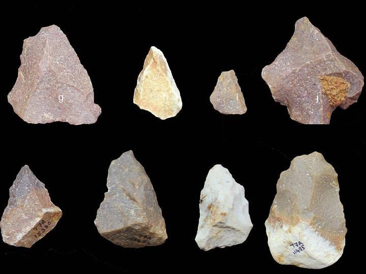 india-stone-tools