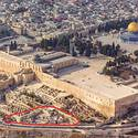Post thumbnail of Hallan la posible primera evidencia arqueológica de que un profeta de la Biblia existió