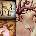 Post thumbnail of Las impactantes semejanzas entre Sumeria, los Mayas y la Biblia