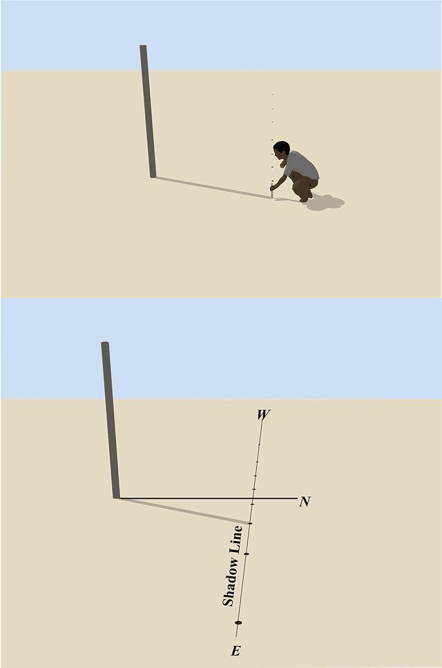 palo-alineacion-pira2