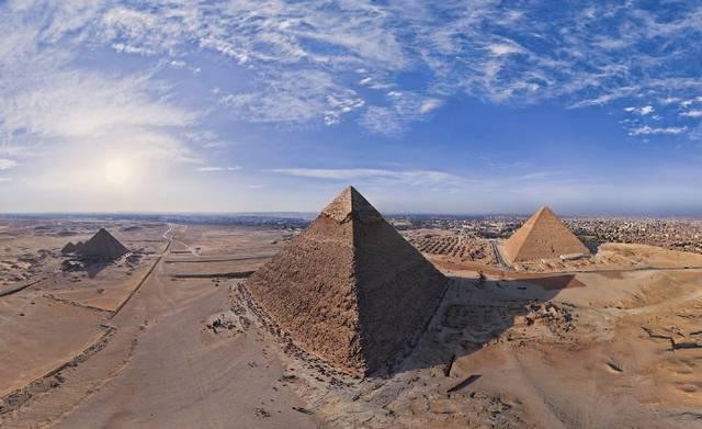 piramides-guiza