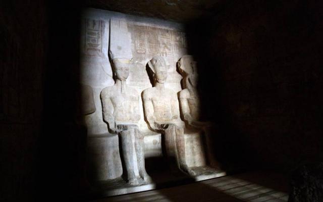 ramses_ii_egipto