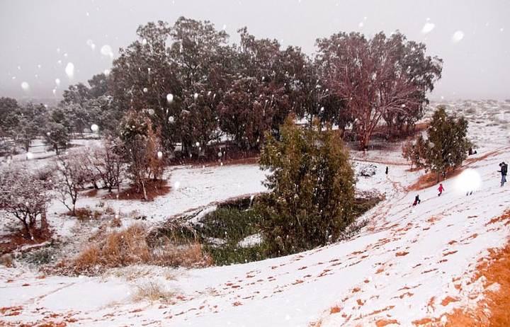 sahara-nieve3