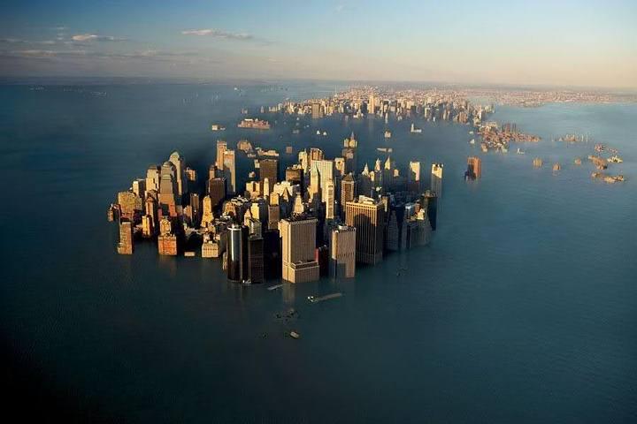 sea-levels-rise