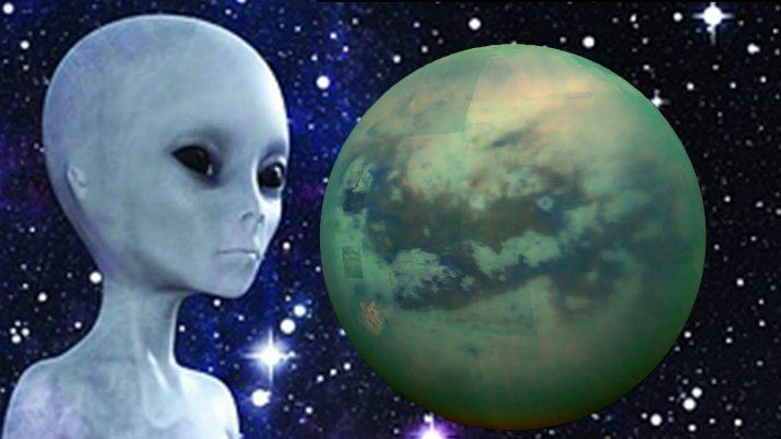 titan-alien-life