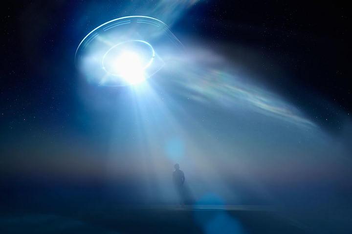alien-abduction-blue1