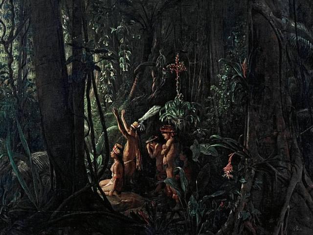 amazonia-empire3