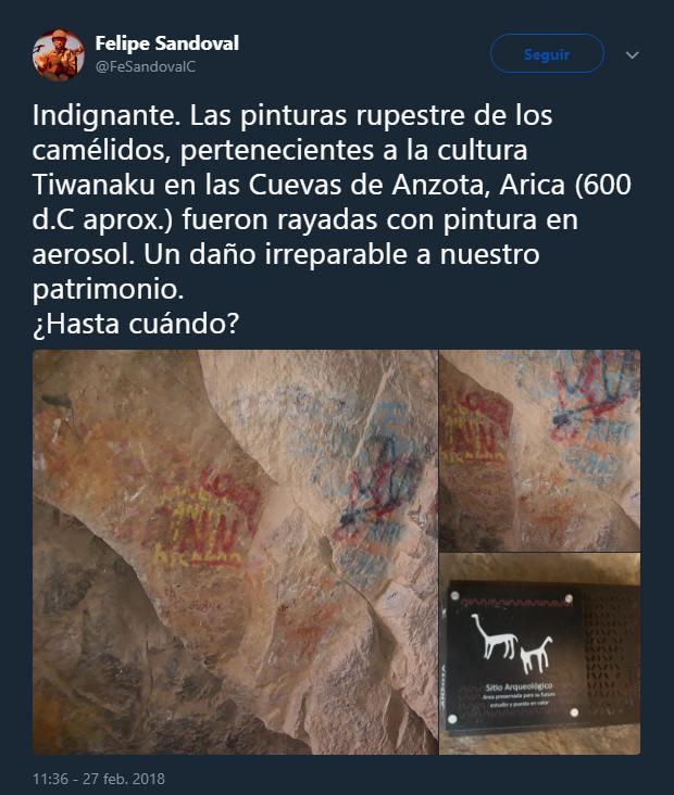 arica-pinturas-graffitis2