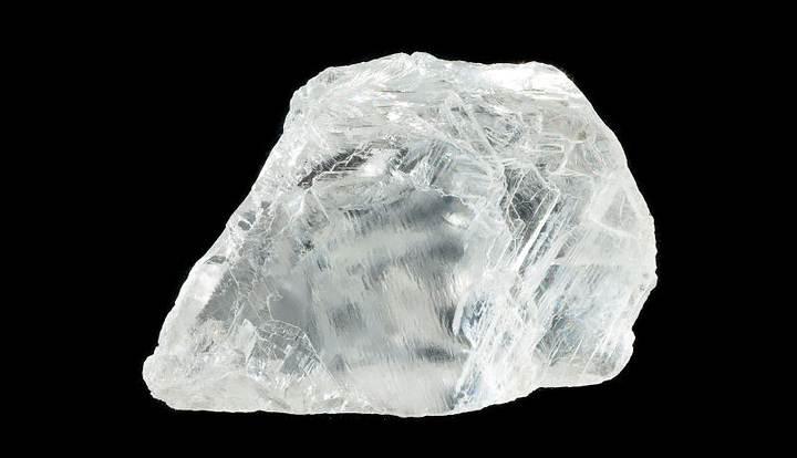 diamante-perovskita