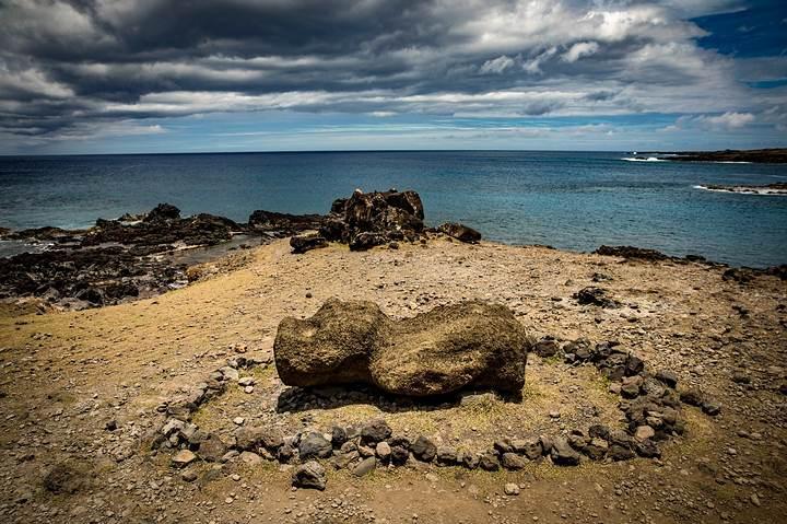 La isla de Pascua está siendo tragada por el océano Easter-island2
