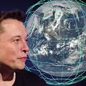 Post thumbnail of EE.UU. da luz verde al plan de Musk para crear una red wifi planetaria de 4.425 satélites