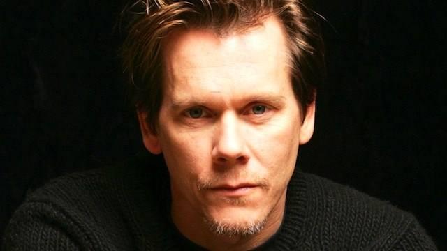 El famoso actor Kevin Bacon figura en una de las tantas ramas del árbol genealógico.