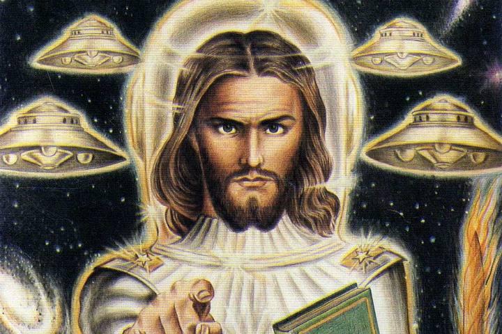 religious-aliens