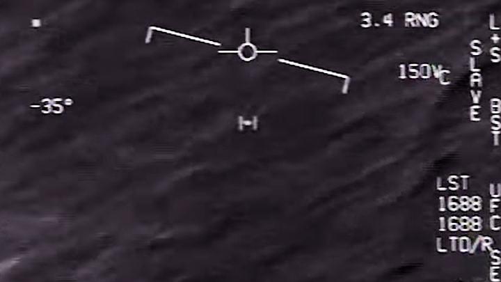 ufo-radar1