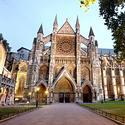 Post thumbnail of Los restos de Stephen Hawking descansaran en la Abadía de Westminster, junto con los de Newton y Darwin