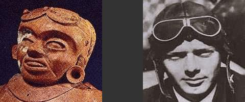 antiparras-ancient-astronaut