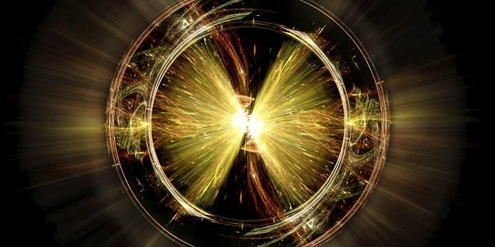 La existencia del bosón de Higgs y del campo de Higgs asociado serían el más simple de varios métodos del modelo estándar de física de partículas que intentan explicar la razón de la existencia de masa en las partículas elementales. Esta teoría sugiere que un campo impregna todo el espacio, y que las partículas elementales que interactúan con él adquieren masa, mientras que las que no interactúan con él, no la tienen.