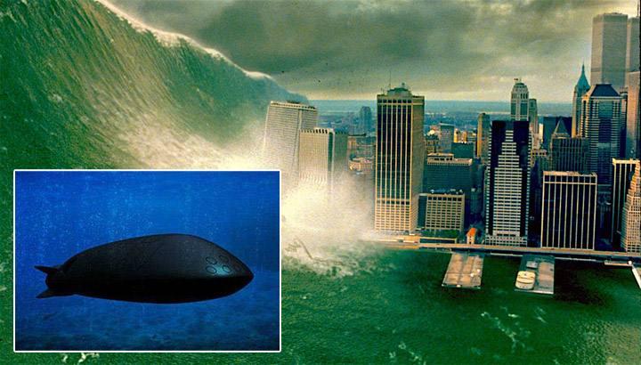deepimpacttsunami