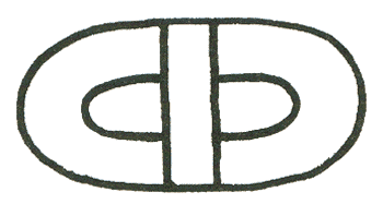 dios-simbolo-hitita