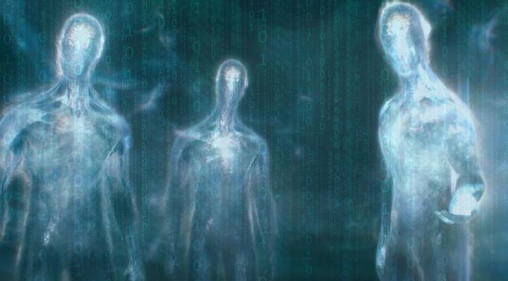 energy_aliens