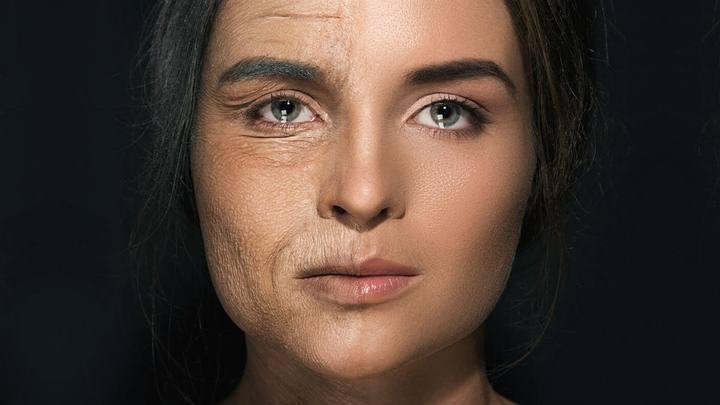 eternal-life-aging